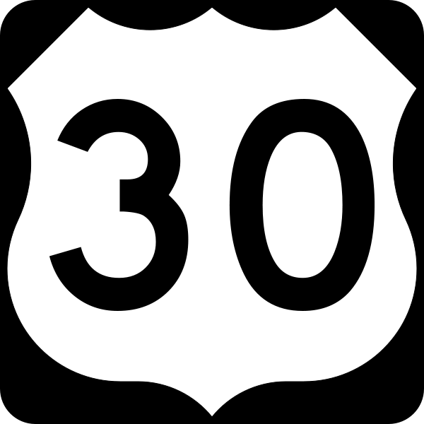 30 >> The 30 Most Important Truths I Ve Learned Experienced 1 God